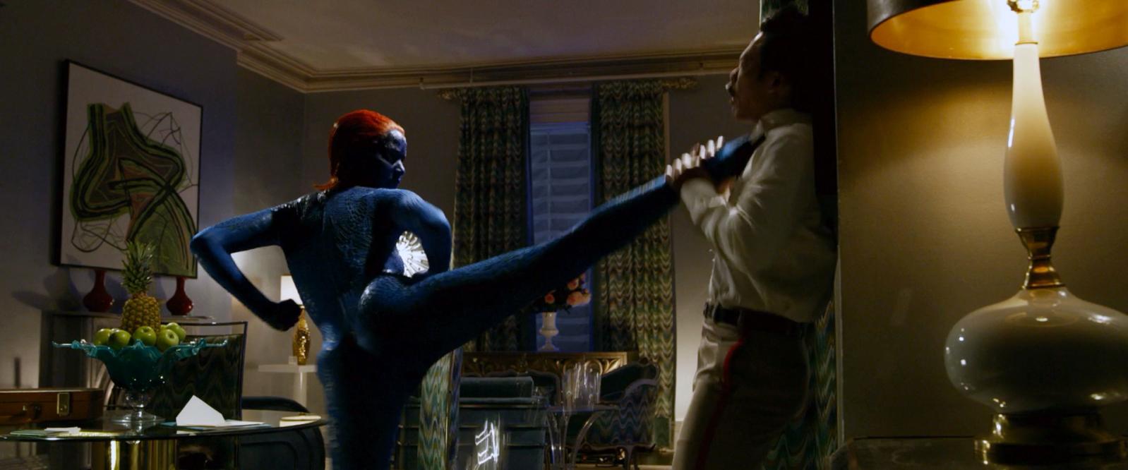 jennifer-lawrence-naked-blue-body-suit