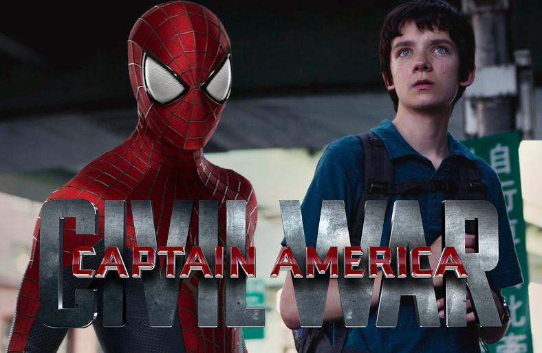 CAPTAIN-AMERICA_CIVIL-WAR_SPIDERMAN_PETER-PARKER_ASA-BUTTERFIELD_