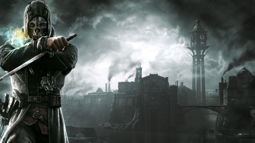 nieuws20150614_dishonored2