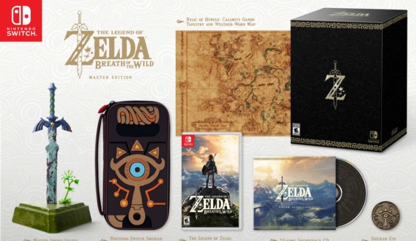 legend-of-zelda-breath-of-the-wild-master-edition-special-edition